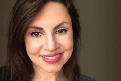 A Conversation with Author Jennifer Velásquez