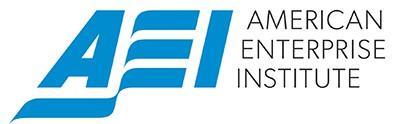 American Enterprise Institute logo