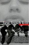 Cover of First French Kiss