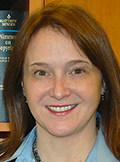 Maria Pallante