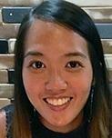 Tori Ann Ogawa