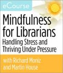 Mindfulness for Librarians