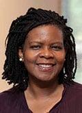 Annette Gordon-Reed