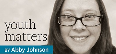 Youth Matters, by Abby Johnson