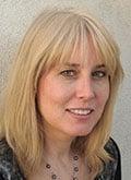 "Kathy Hepinstall <span class=""credit"">Photo: Kelly Beck-Byrnes</span>"