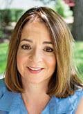"Pam Jenoff <span class=""credit"">Photo: Mindy Schwartz</span>"