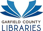 Garfield County (Colo.) Libraries