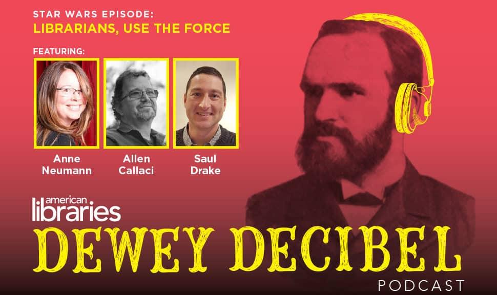 Dewey Decibel Episode Ten