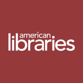 Children's authors share their library memories | American Libraries Magazine