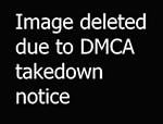 Image deleted due to DMCA takedown notice