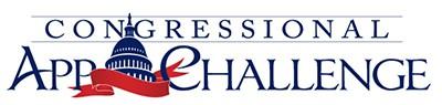 Congressional App Challenge, 2017