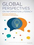 Global Perspectives on Information Literacy