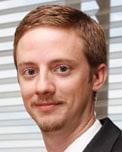 Jason Kovac