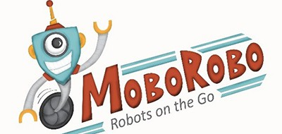 MoboRobo: Robots on the Go is a Terrebonne Parish Library program funded through an IMLS Sparks! Ignition Grant for Libraries