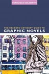 Cover of The Readers' Advisory Guide to Graphic Novels
