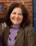 Sally Gardner Reed