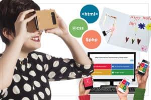 10 Tech Trends