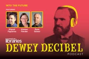 Dewey Decibel Episode 13