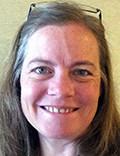 Beth Nawalinski