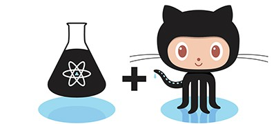 GitHub for science