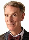 """Bill Nye. <span class=""""credit"""">Photo: Jesse DeFlorio</span>"""