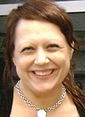 Jennifer Sue Thiele