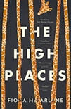 Cover of The High Places