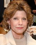 Katharine J. Rayner