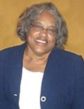 Joan Mattison Daniel
