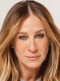 Sarah Jessica Parker advocates for NYPL funding | American Libraries Magazine