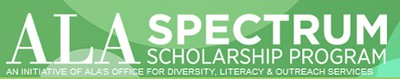 Spectrum Scholarship program