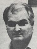 James Richard Shinn