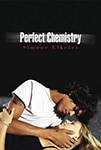 Cover of Perfect Chemistry