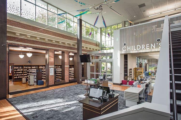 Interior Design Oregon City Psoriasisgurucom