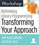 Transforming your approach