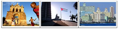 ALA tour of Cuba