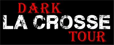Dark La Crosse Trolley Tour