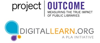 Project Outcome and DigitalLearn.org