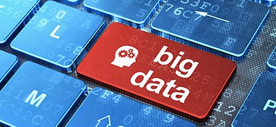 Big Data key