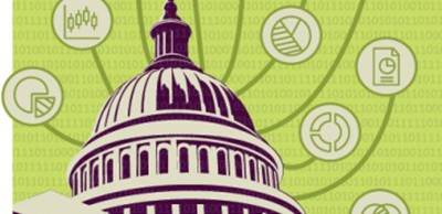 Congressional Data Challenge