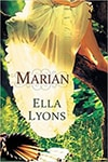 Cover of Marian, by Ella Lyons