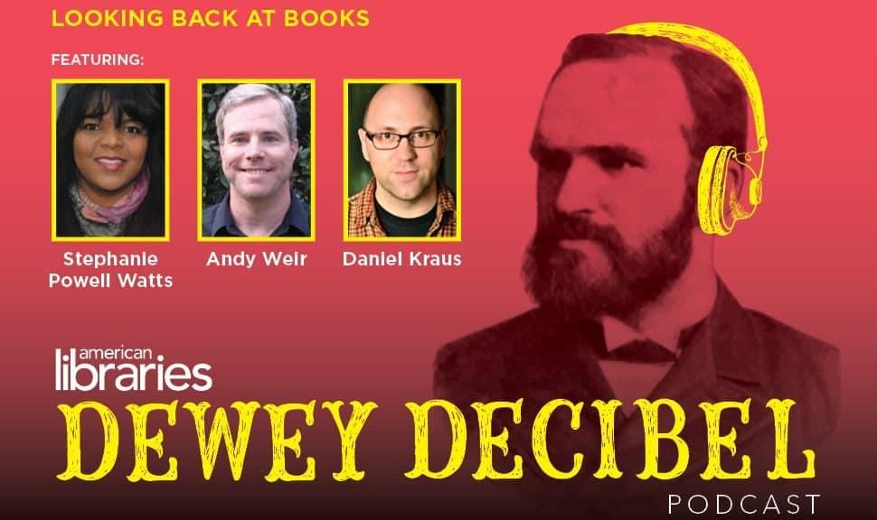 Dewey Decibel Episode 21