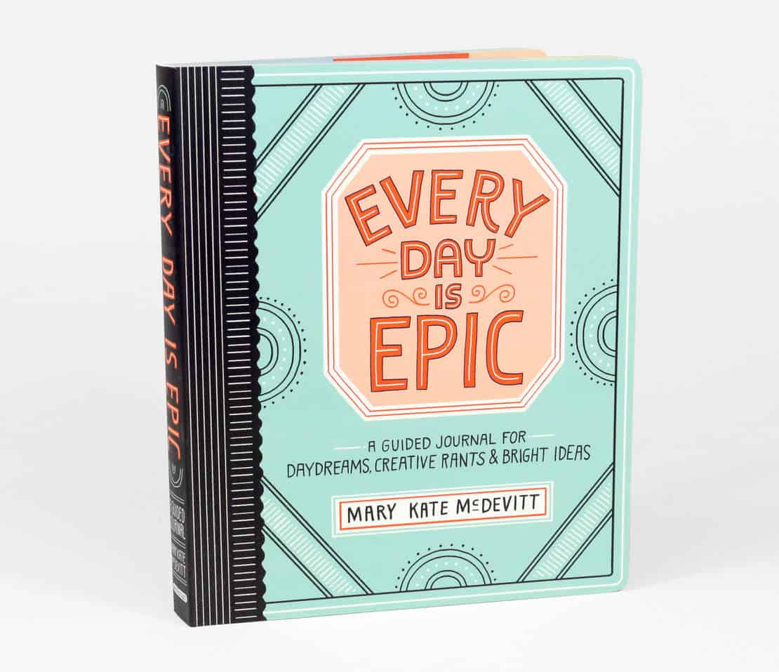 Creative Book Cover Ideas ~ 2017 holiday gift guide for librarians and book lovers american