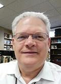Kent Palmer