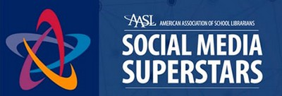 AASL Social Media Superstars