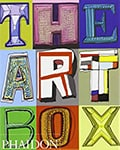 Cover of The Art Box