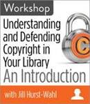 Understanding and defending copyright