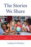 Cover of The Stories We Share