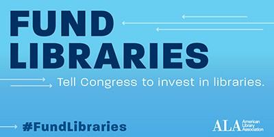 Fund libraries
