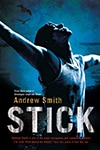 Cover of Stick